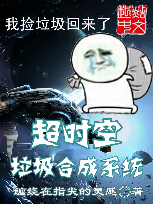 七星招魂幡_阳江教僦挤代理记账有限公司