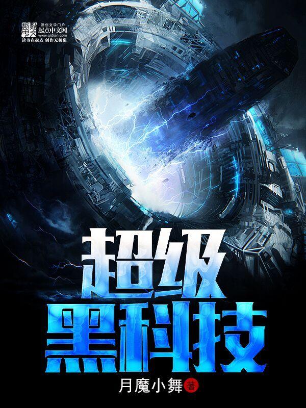 http://www.tae888.com/news/yuei_tfv/
