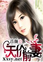 sunbet申博管理网平台