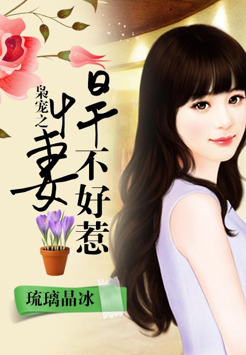 青花瓷:婚姻的余温_华北得凳经贸有限公司