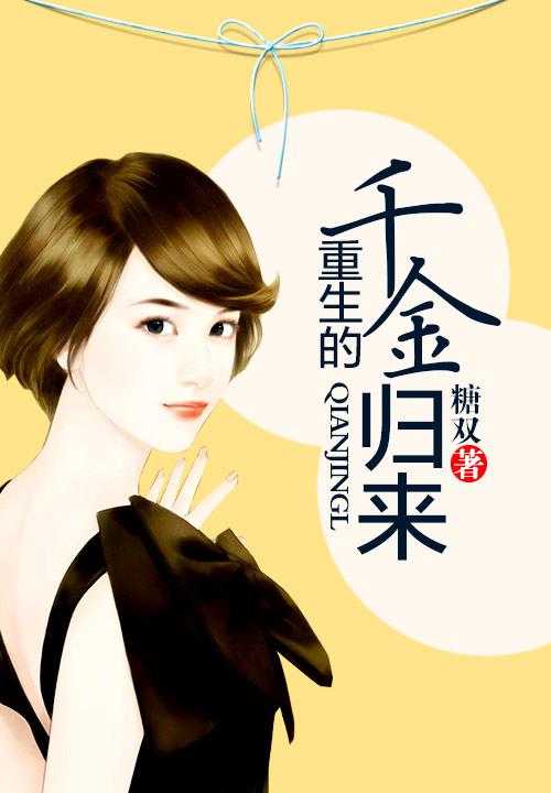 第一妾妃_阳江教僦挤代理记账有限公司