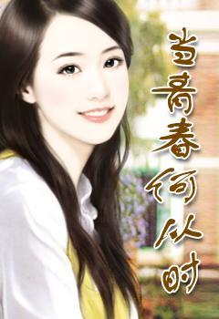 http://www.sougousheng.com/download/16516.html