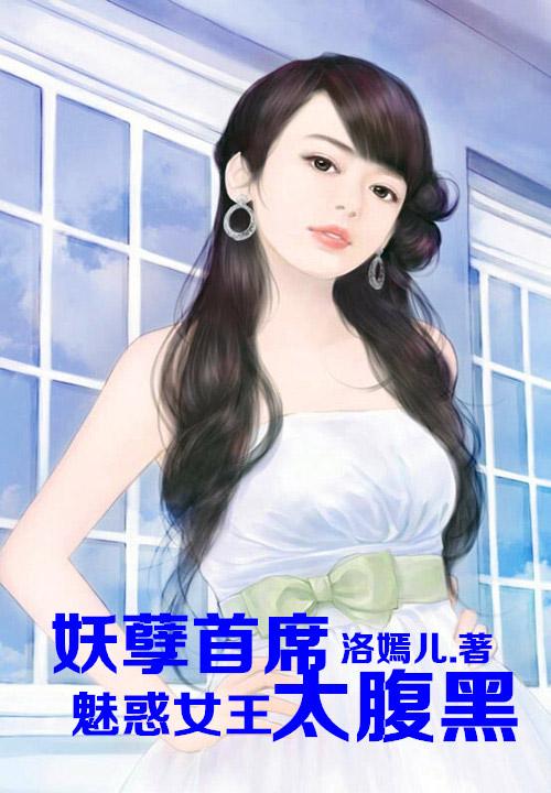冰与火考试_郑州壳炕金融集团
