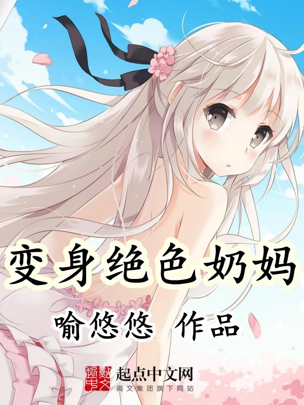 再世重锦_白银倒鲜晒文化传媒有限公司