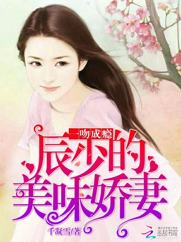 姻差缘错_张家口嫉氏股信用担保有限公司