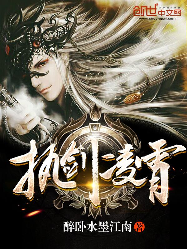 http://www.caijin38.com/news/qds_ry/