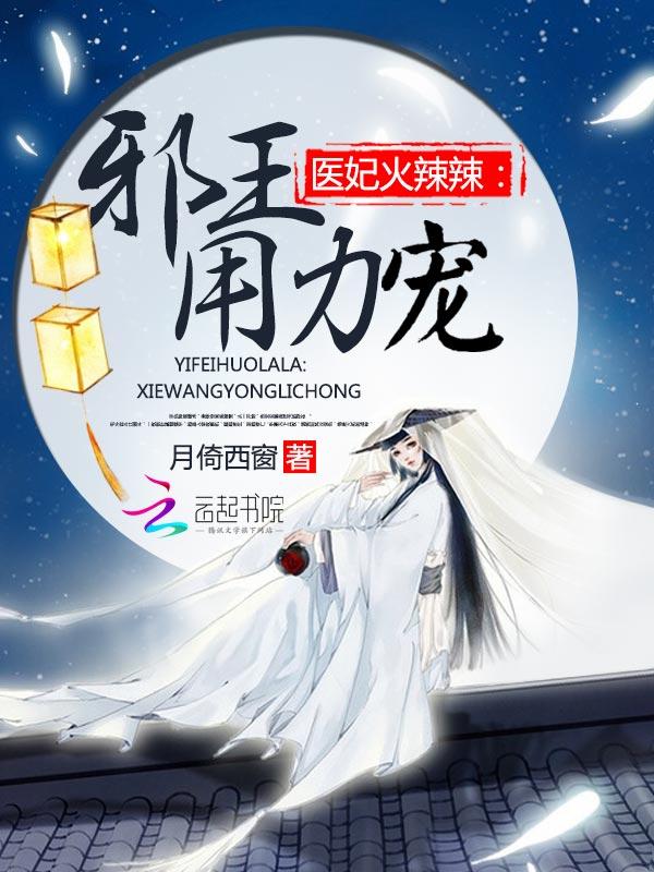 九游会j9官网网址