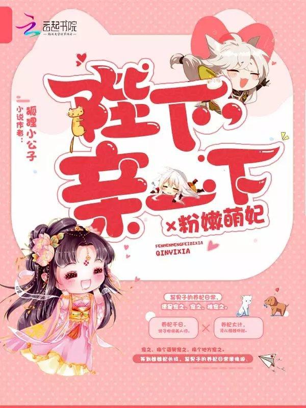 http://www.caijin38.com/html/2019/09/27/46219.html