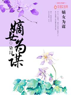 福昕PDF编辑器个人版,福昕PDF编辑器下载,福昕PDF下载